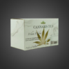 Cannabis Tea White Widow